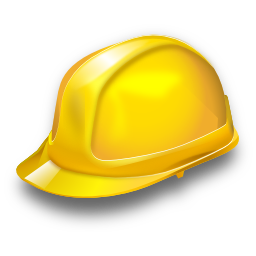 Categories-applications-engineering-icon