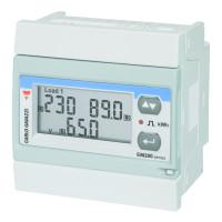 smart metering 2